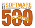 500-2015