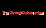 100-global-2013
