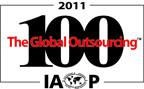 100-global-2011