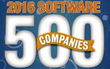 Software500-2016