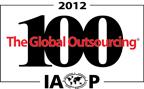 100-global-2012