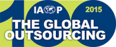 100-global-2015