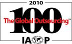 100-global-2010