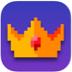 Pixel King