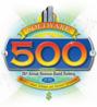 500-ranking