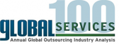 100-global-services-2013