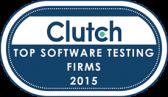 clutch-2015