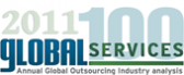 100-global-services-2011