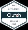clutch-2017