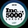 inc5000-eu-logo-badge