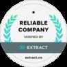 reliable_company